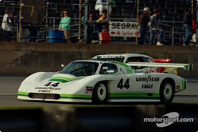 SCCA announces new Hall of Fame class