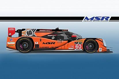 Confirmed: Michael Shank Racing partners with Honda