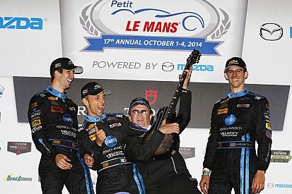 Wayne Taylor Racing confirms interest in Le Mans effort