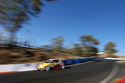 Grove Racing sets field for Bathurst 12 Hour