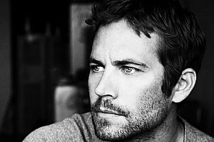 Automotive Breaking news Paul Walker's father suing Rodas family