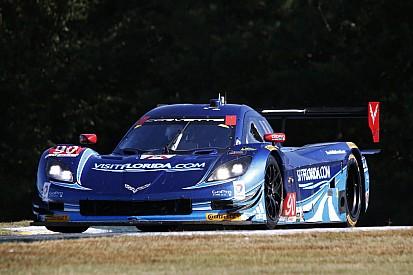 Visit Florida returns to Spirit of Daytona in a big way for 2015