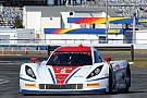 Action Express Racing 'roaring' into 2015