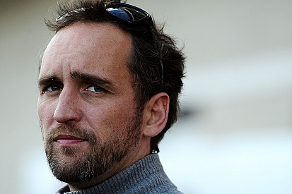 Andretti wants Montagny banned for life over cocaine