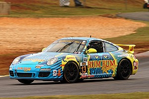 IMSA Others Preview Rum Bum Racing set for CTSCC return