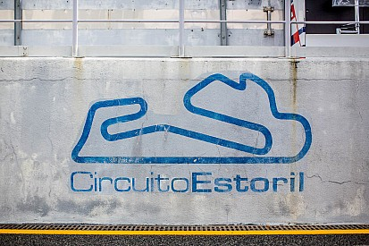 LMP2 teams testing in Estoril, Tincknell leaves Jota