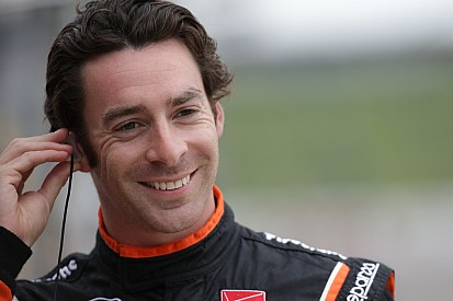 "Pagenaud: ""With Will there is respect"""