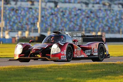 Shank looks forward to Sebring, improving Ligier/Honda