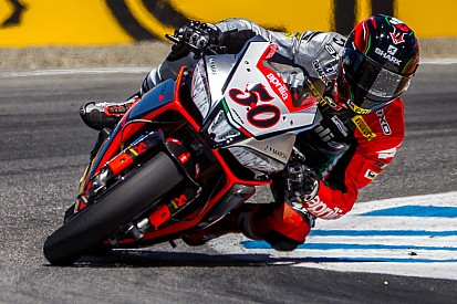 Phillip Island to set 2015 WSBK season in motion
