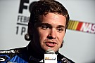 Ricky Stenhouse Jr. give signs that 2015 might well be different