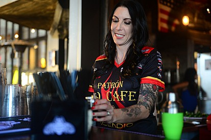 Defending Phoenix champ DeJoria looking to go back-to-back
