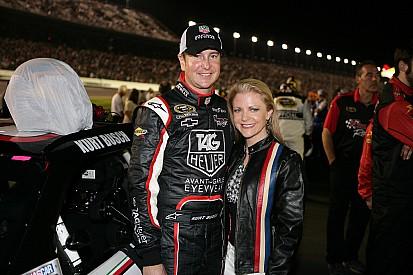 Kurt Busch: NASCAR makes a tough call – was it the right one?