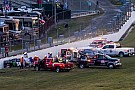 Kyle Busch suffers leg injury, will not take part in the Daytona 500