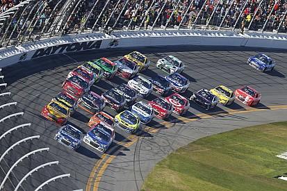 A final look back: 2015 Daytona 500