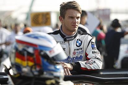 Los pilotos de DTM tienen sus números