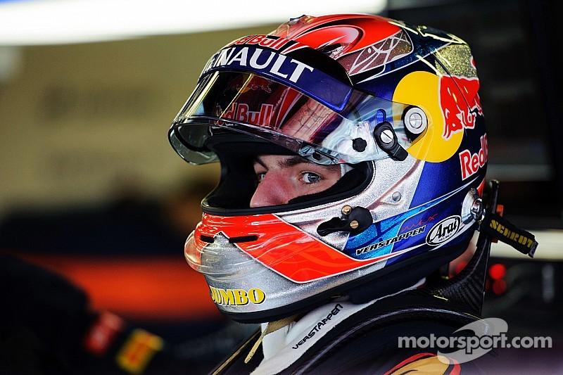 Toro Rosso, en el camino a Melbourne