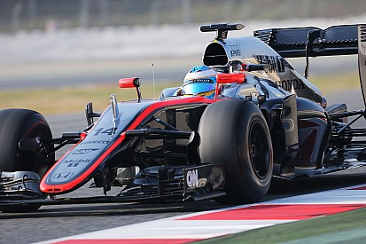Alonso se perderá el Gran Premio de Australia