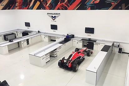McLaren поможет Manor остаться в Формуле 1