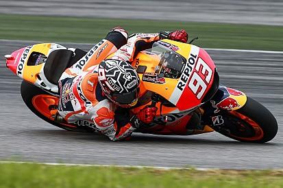 Анализ тестов MotoGP: Маркес подтверждает превосходство