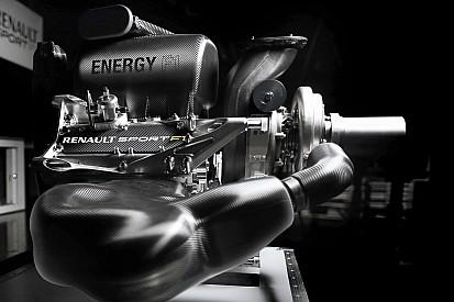 В Renault оптимистично настроены после тестов