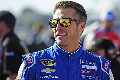 BK Racing promotes Dubois to GM