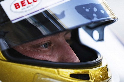 Johnny Cecotto and Facu Regalia join Zeta Corse at Jerez