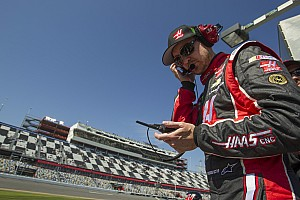 NASCAR Cup Analysis Busch closer to racing with Delaware attorney general's decision