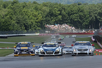 Pirelli World Challenge: Is it ready for prime time?