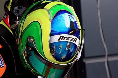 Антонио Пиццония стал лучшим на тестах Auto GP