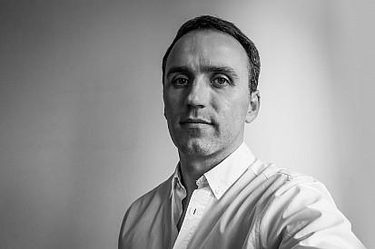 Редактором европейского отдела новостей Motorsport.com стал Пабло Элизальде