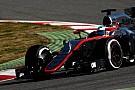 Ex piloto de Fórmula Uno ve mal a McLaren