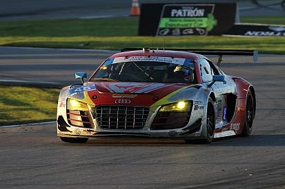 Flying Lizard Motorsports announces Sebring Twelve Hour line up