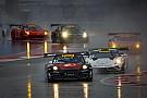 Pirelli World Challenge season opener: A competent kickoff