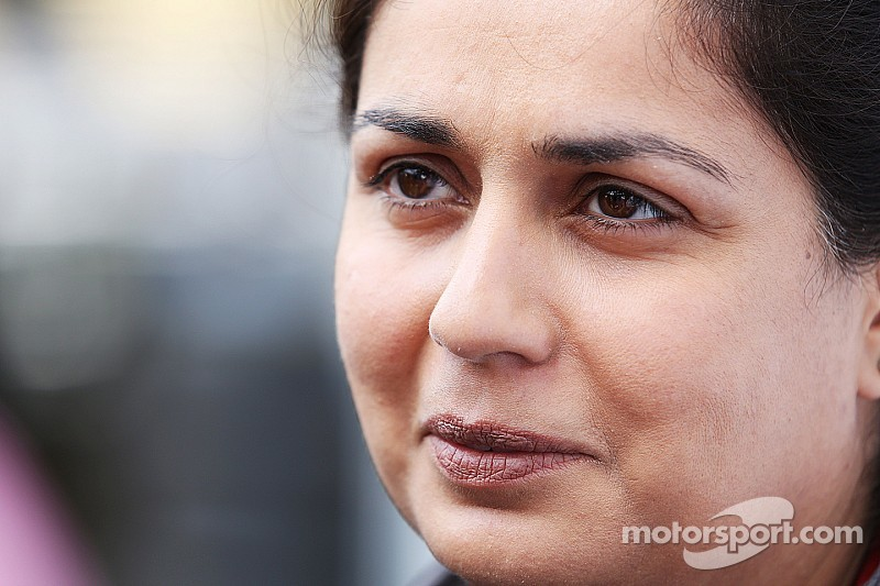 Sauber disappointed with court verdict