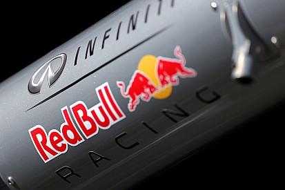 Red Bull busca tener una nueva nariz en su monoplaza