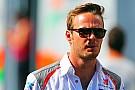 La apelación de Sauber fue rechazada