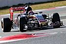 Verstappen, confiado en  que hará historia