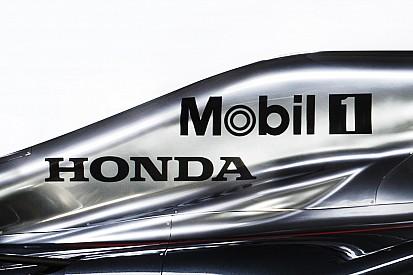 """У Honda осталось девять """"жетонов"""" для модификации двигателя"""