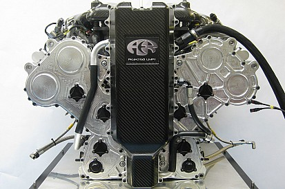 Knowledge is power – AER Ltd and a big LMP1 adventure
