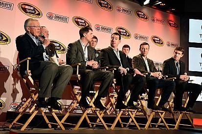 Joe Gibbs Racing reciente la falta de Kyle Busch