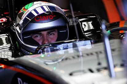 В Force India надеются на борьбу за первые очки сезона