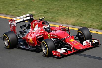 Ferrari избежит штрафа