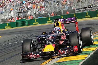 """Horner slams """"undriveable"""" Renault engine"""