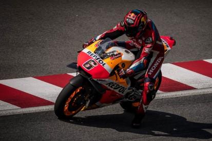 Wildcards in Jerez: Bradl mit erstem Renneinsatz 2019, auch Smith dabei