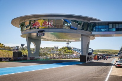Historie, Wetter, Zeitplan: Alle Infos zur MotoGP in Jerez