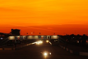 "WEC und IMSA setzen ""Super Sebring"" 2020 fort"