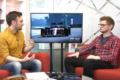 Codemasters F1 2019: Wir haben das Game für dich gespielt!