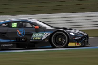 Erster Sponsor und neues Design: So unterscheiden sich die Aston Martins