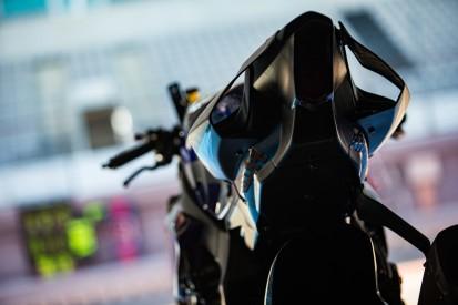 """Ten Kate mit Yamaha: """"Wir streben an, 2020 mit zwei Superbikes anzutreten"""""""