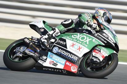 Moto2 Jerez FT3: Remy Gardner vorn, KTM erlebt Debakel
